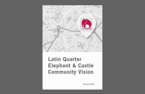 Latin Quarter Initiative
