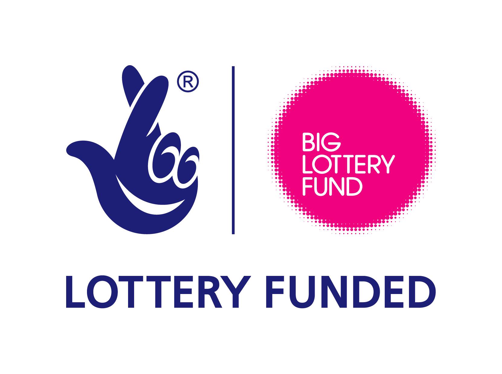 LotteryFundLogo